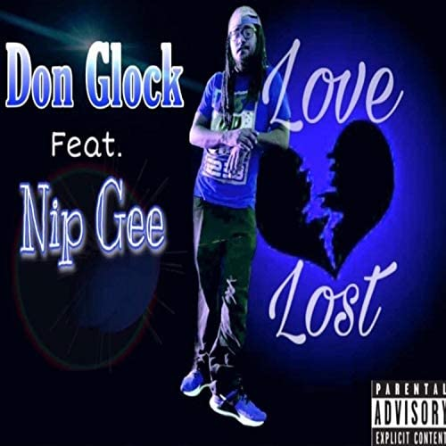 Don Glock
