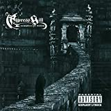 Cypress Hill III [Temple of Bo