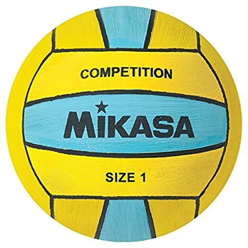 Mikasa Sports Youth Unisex Mikasa Splashball Wasserball