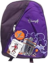 Young Chain Backpack [10883]