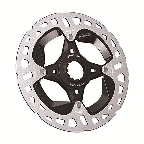 Shimano XTRRT-MT900 SS - Componenti per bicicletta