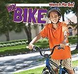 MY BIKE (Watch Me Go!) - Victor Blaine