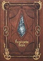 Encyclopaedia Eorzea ~The World of FINAL FANTASY XIV~ (0)