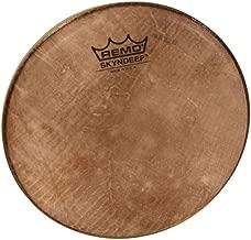 Best alexandria doumbek drum Reviews