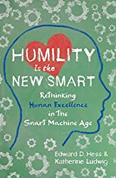 HOW TO DEVELOP HUMILITY OR HOW TO BE HUMBLE 2