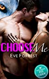 Choose Me (English Edition)