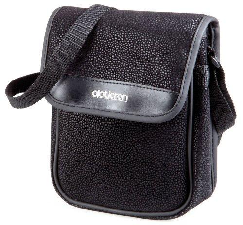 Opticron Discovery WP PC 8x50 Binoculars, Black