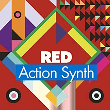 Red (Action Synth)