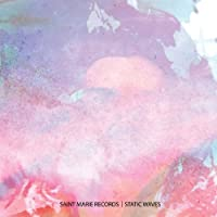 Static Waves by Static Waves (2012-11-27)