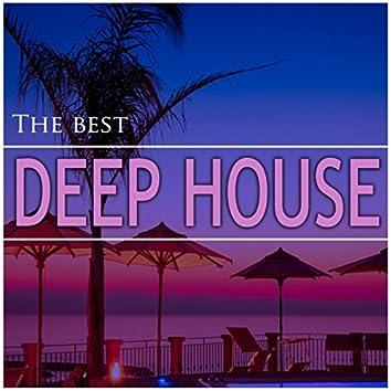 The Best Deep House