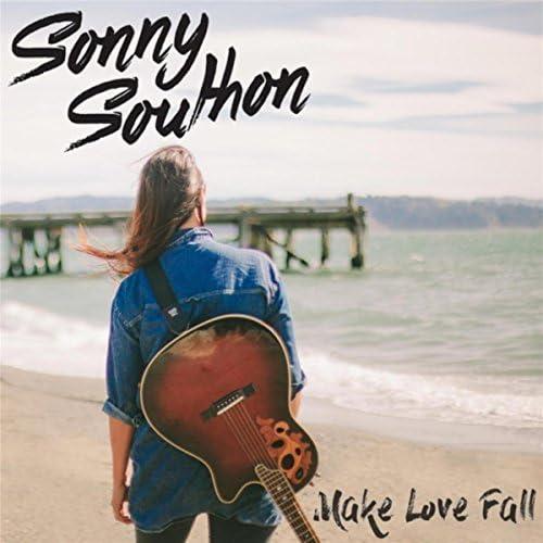Sonny Southon