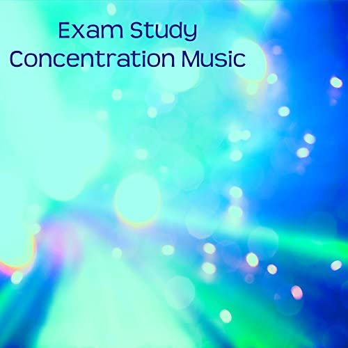 Exam Study Music Chillout