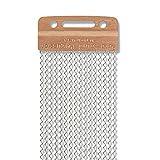 PureSound Custom Series Snare Wire, 20 Strand, 14 Inch