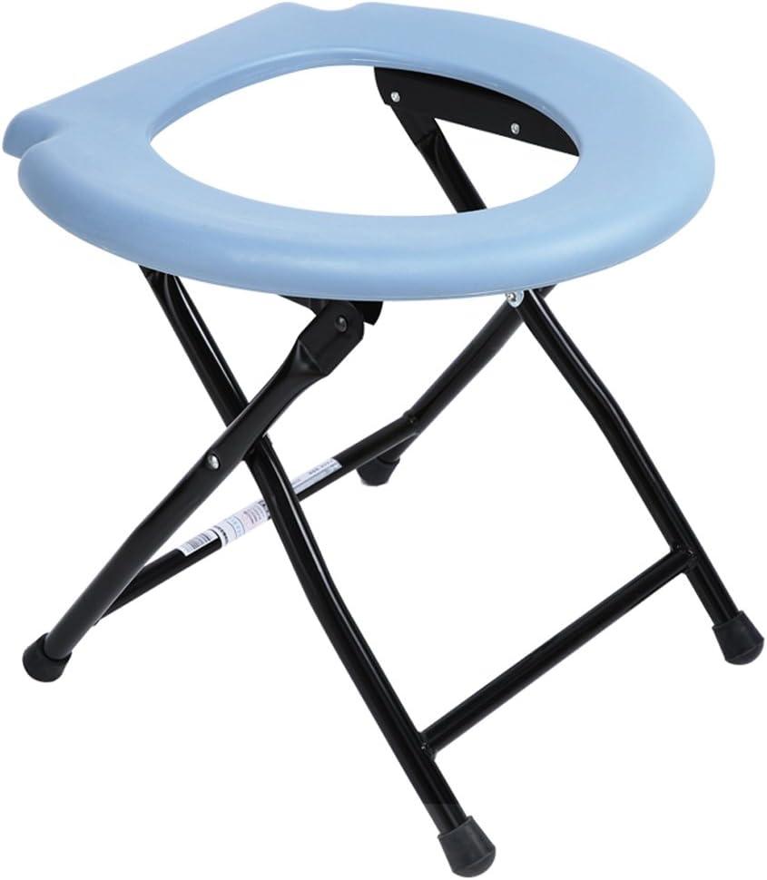 SunHai Chair Bath Toilet seat New Free Shipping 70% OFF Outlet Collapsible O Women Pregnant