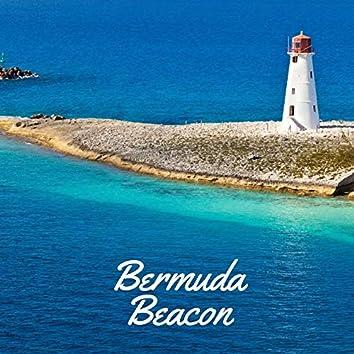 Bermuda Beacon