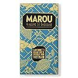 マルゥ(MAROU) ラムドン 74% (80g)