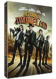 RETOUR A ZOMBIELAND - DVD