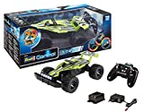 Revell 24813 RC Car-schnelles, sehr Robustes ferngesteuertes Auto als Buggy mit 2.4 GHz...