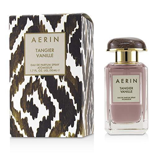 Estee Lauder–Eau de Parfum Aerin Vanille 50ml Estée Lauder