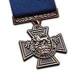 Trikoty Trofeos, medallas y premios deportivos