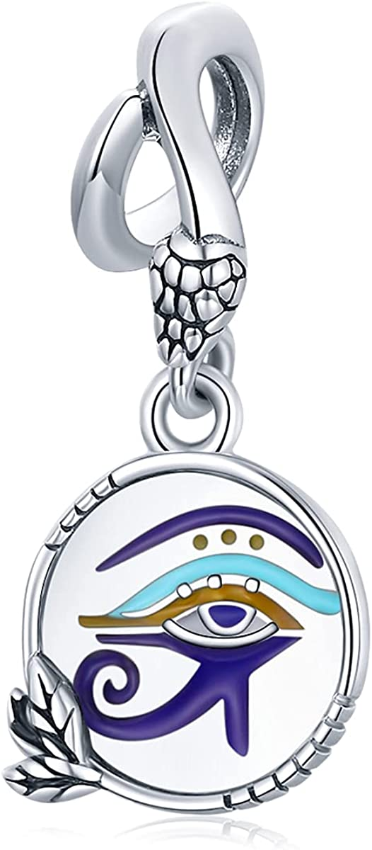 Limited time sale GDDX Sunflower Flower Collection Safety Ster Chain Oakland Mall Pendant Charm