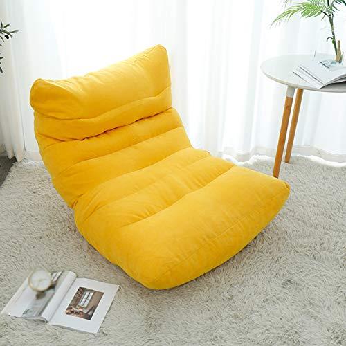 sillón de suelo de la marca Nuomeisi