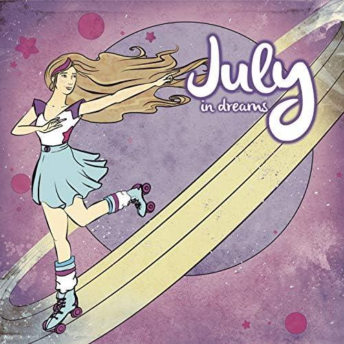 JULY ID