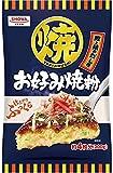 昭和産業 お好み焼粉増量 200g+50g 250g