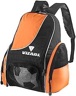 Vizari Sport USA Solano 背包