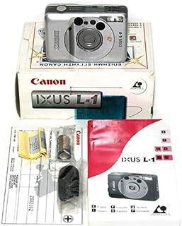 Suchergebnis Auf Für Aps Kompaktkameras Analoge Kameras Elektronik Foto
