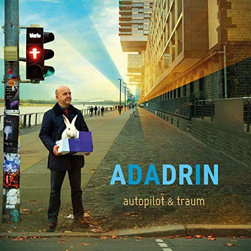 Adadrin