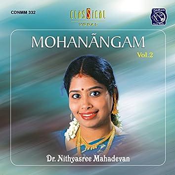 Mohanangam Vol. 2