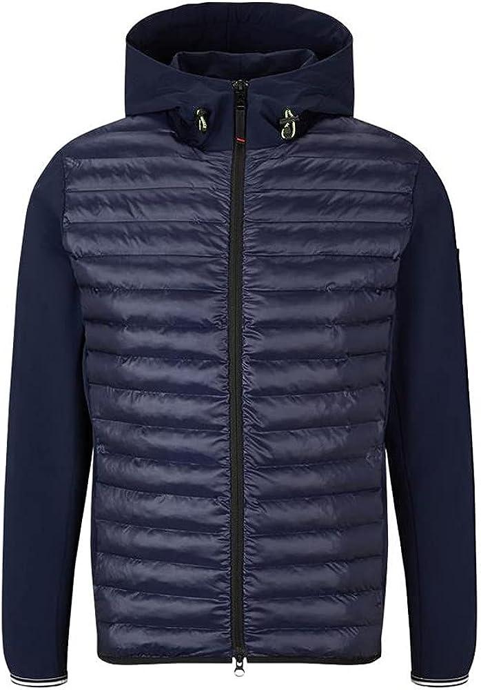 Bogner Fire + Ice Keath Jacket Mens