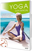 Amazon.es: dvd yoga