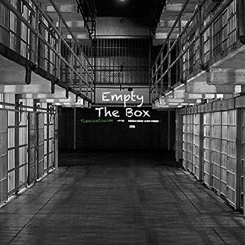 Empty The Box