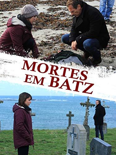 Mortes em Batz