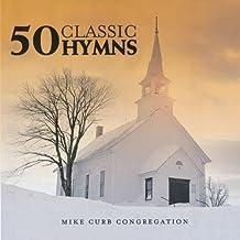 50 Classic Hymns (2CD)