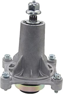 proven part Mower Spindle Replaces 187292 192870 532187281 532187292 53219287 285-585