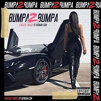 Bumpa2Bumpa (feat. Kenan Ldn)