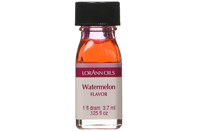 Lorann Oils Steady Orange Oil Natural 1 Fl Dram/.125 Fl Oz A Great Variety Of Goods