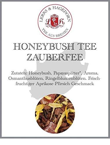 Honeybush Tee ZAUBERFEE 2kg