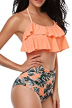 swimsuit 2 piece, End of 'Related searches' list
