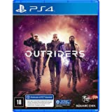 Outriders - PlayStation 4