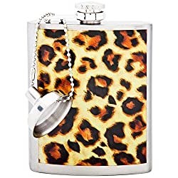 The Hip Flask -  don't leave home without it 2