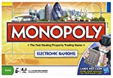 Edición de banca electrónica Monopoly