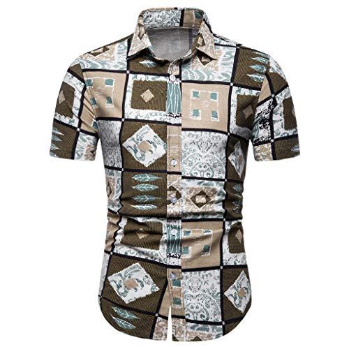 Auifor 80 96 t-Shirt XL t Shirt u96 wehrmacht Bier t- Shirts Damen wu-Tang Clan one die ärzte 5er pa t-Shirts Herren ls Southside Serpents Opa he Man Tee Hulk ua Beste Freundin 50 70 jurass