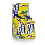 proaction carbo sprint extreme (limone, confezione da 24 stick da 27 ml)