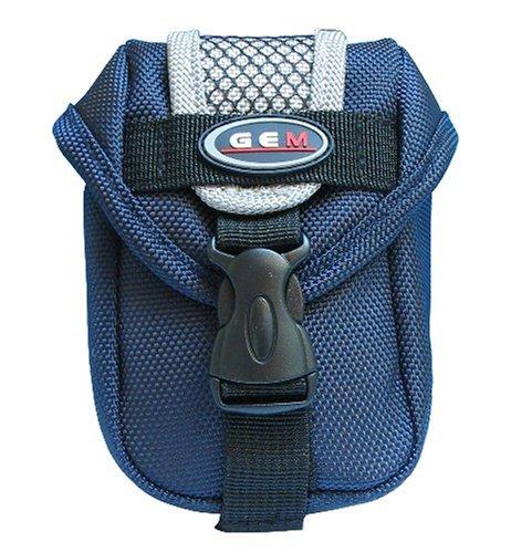 GEM Kameratasche für Canon PowerShot E1, A2000IS, A1000IS