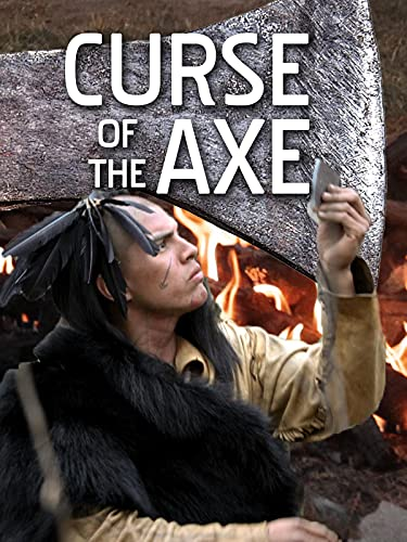 Curse of the Axe