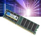 Astibym Memoria DDR Memoria de Escritorio 1G RAM de Escritorio 1G Memoria DDR Práctica para Escritorio para computadora para PC